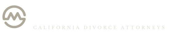 Law Office of Michael L. Seidman - Bakersfield Family Law Attorney, Divorce Lawyer